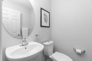 Photo 7: 20032 46 Avenue NW in Edmonton: Zone 58 House for sale : MLS®# E4262791