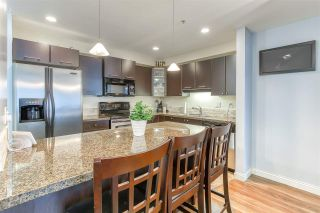 "Photo 9: 108 5454 198 Street in Langley: Langley City Condo for sale in ""Brydon Walk"" : MLS®# R2465649"