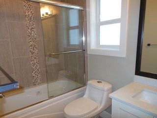 "Photo 9: 17315 0A Avenue in Surrey: Pacific Douglas House for sale in ""Summerfield"" (South Surrey White Rock)  : MLS®# F1300365"