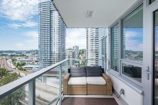 """Photo 23: 1409 908 QUAYSIDE Drive in New Westminster: Quay Condo for sale in """"Riversky 1"""" : MLS®# R2483155"""