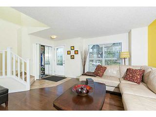 Photo 3: 88 NEW BRIGHTON Common SE in CALGARY: New Brighton Residential Detached Single Family for sale (Calgary)  : MLS®# C3626055