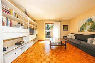 Photo 16: 652 Kingsway Avenue in Winnipeg: Residential for sale (1C)  : MLS®# 202013595