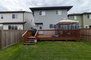 Photo 47: 5862 168A Avenue in Edmonton: Zone 03 House for sale : MLS®# E4262804