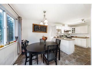 Photo 10: 1266 ALDERSIDE Road in Port Moody: North Shore Pt Moody 1/2 Duplex for sale : MLS®# R2536135