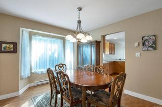 Photo 10: 15 769 Merecroft Rd in : CR Campbell River Central Row/Townhouse for sale (Campbell River)  : MLS®# 872055