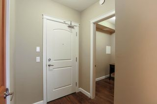"""Photo 15: 226 8288 207A Street in Langley: Willoughby Heights Condo for sale in """"YORKSON CREEK"""" : MLS®# R2096294"""