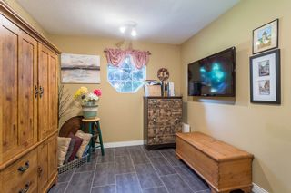 Photo 8: 41319 KINGSWOOD Road in Squamish: Brackendale House for sale : MLS®# R2107402