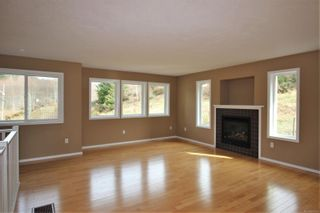 Photo 5: 2858 Phillips Rd in : Sk Phillips North House for sale (Sooke)  : MLS®# 867290
