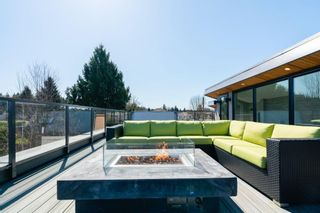 Photo 39: 606 W 27TH Avenue in Vancouver: Cambie House for sale (Vancouver West)  : MLS®# R2579802
