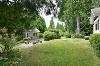 Photo 28: 1457 VERNON Drive in Gibsons: Gibsons & Area House for sale (Sunshine Coast)  : MLS®# R2593990