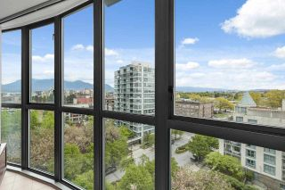 "Photo 14: 902 1128 QUEBEC Street in Vancouver: Mount Pleasant VE Condo for sale in ""The National"" (Vancouver East)  : MLS®# R2575004"