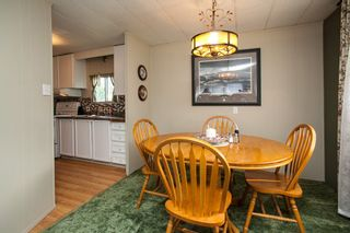 """Photo 4: 260 1840 160TH Street in Surrey: King George Corridor Manufactured Home for sale in """"Breakaway Bays"""" (South Surrey White Rock)  : MLS®# R2176402"""
