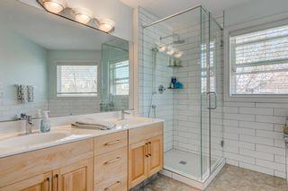 Photo 19: 3731 42 Street SW in Calgary: Glenbrook Semi Detached for sale : MLS®# A1132600