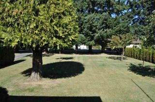 Photo 2: 29400 SUNVALLEY Crescent in Abbotsford: Aberdeen House for sale : MLS®# R2262605