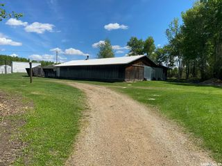 Photo 29: Duesener Acreage / home quarter in Barrier Valley: Residential for sale (Barrier Valley Rm No. 397)  : MLS®# SK859190