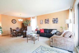 Photo 9: 26 Whittington Road in Winnipeg: Harbour View South Residential for sale (3J)  : MLS®# 202117232