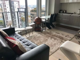 """Main Photo: 1903 1221 BIDWELL Street in Vancouver: West End VW Condo for sale in """"ALEXANDRA"""" (Vancouver West)  : MLS®# R2596087"""