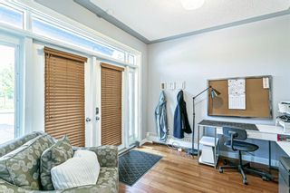 Photo 8: 43 43 Inglewood Park SE in Calgary: Inglewood Apartment for sale : MLS®# A1129825