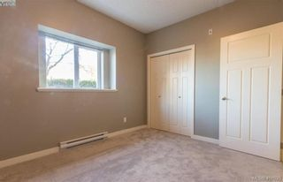 Photo 11: 101 7088 West Saanich Rd in BRENTWOOD BAY: CS Brentwood Bay Condo for sale (Central Saanich)  : MLS®# 801470