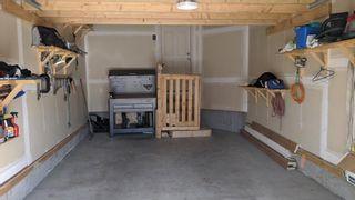 Photo 42: 200 AUBURN GLEN Close SE in Calgary: Auburn Bay Detached for sale : MLS®# A1010535