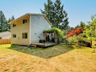 Photo 21: 2249 McIntosh Rd in : ML Shawnigan House for sale (Malahat & Area)  : MLS®# 881595