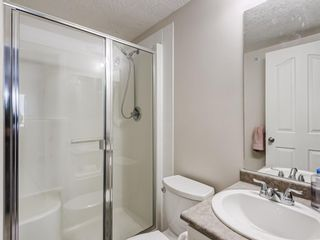 Photo 18: 407 5500 Somervale Court SW in Calgary: Somerset Apartment for sale : MLS®# A1067433