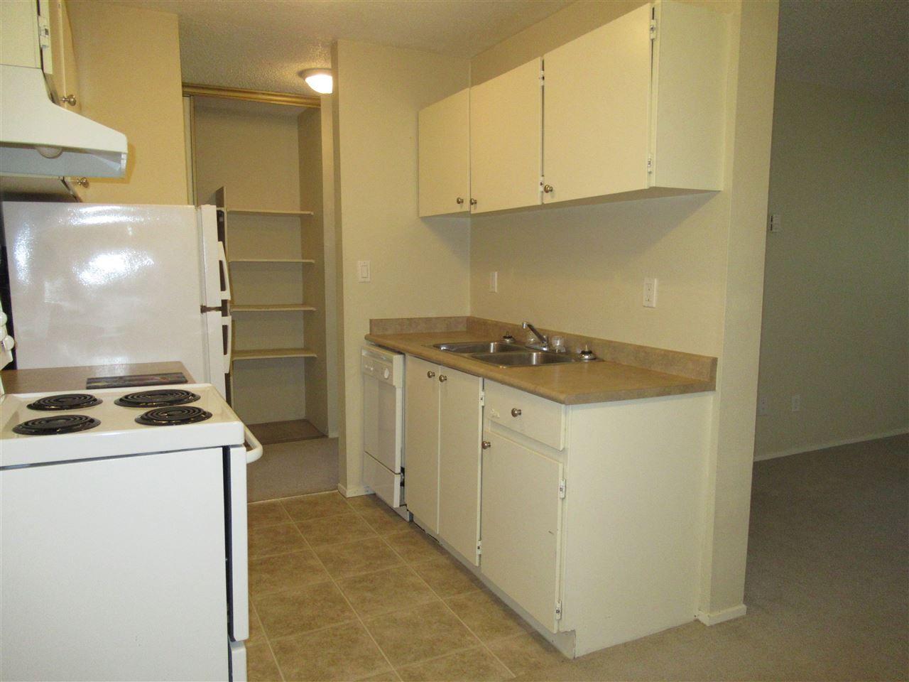 Photo 11: Photos: 103 280 N BROADWAY Avenue in Williams Lake: Williams Lake - City Condo for sale (Williams Lake (Zone 27))  : MLS®# R2455569