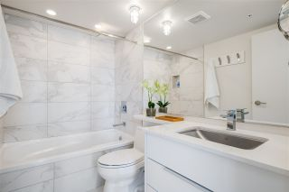 """Photo 20: 902 1238 SEYMOUR Street in Vancouver: Downtown VW Condo for sale in """"SPACE"""" (Vancouver West)  : MLS®# R2571049"""