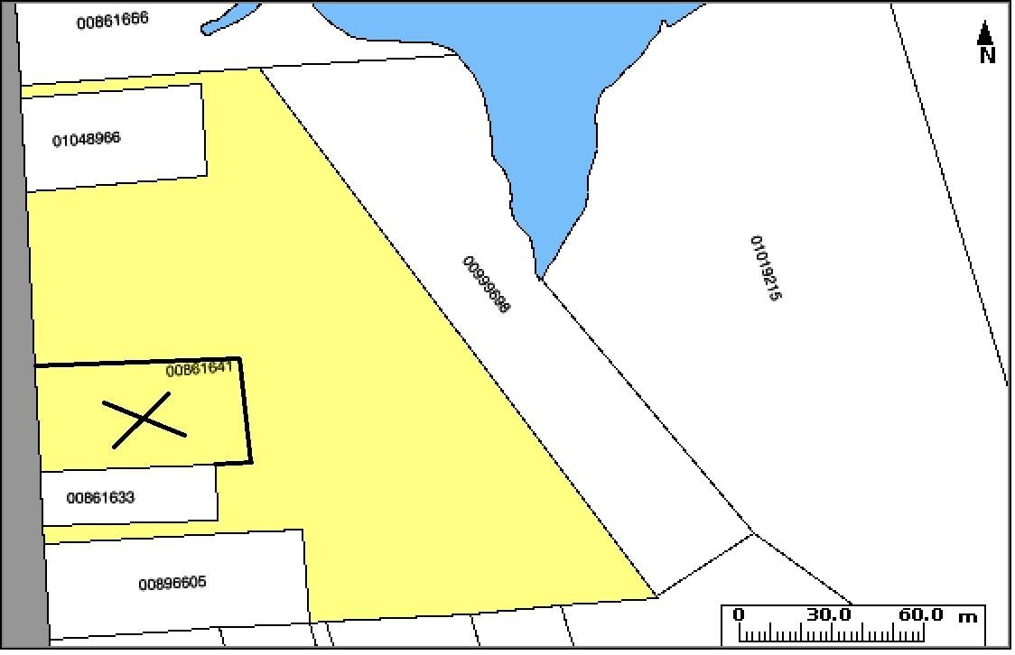 Main Photo: . Abercrombie Road in Abercrombie: 108-Rural Pictou County Vacant Land for sale (Northern Region)  : MLS®# 202115946