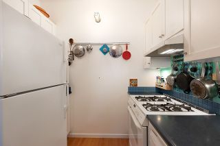 Photo 11: 2017 KITCHENER Street in Vancouver: Grandview Woodland 1/2 Duplex for sale (Vancouver East)  : MLS®# R2532642