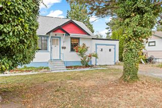 Photo 2: 46155 LEWIS AVENUE in Chilliwack: Chilliwack N Yale-Well House for sale : MLS®# R2603805