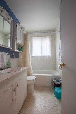 Photo 13: 8735 92B Avenue in Edmonton: Zone 18 House for sale : MLS®# E4249129