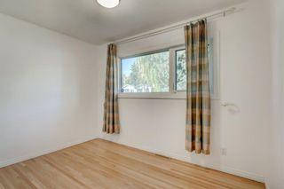 Photo 10: 308 Haddon Road SW in Calgary: Haysboro Detached for sale : MLS®# A1147625