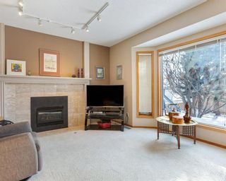 Photo 11: 75 SILVERSTONE Road NW in Calgary: Silver Springs Detached for sale : MLS®# C4287056