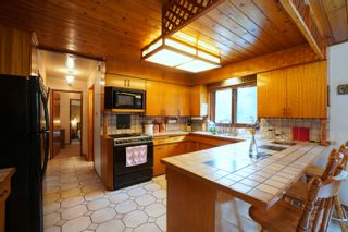 Photo 8: 39066 Road 64 N in Portage la Prairie RM: House for sale : MLS®# 202116718