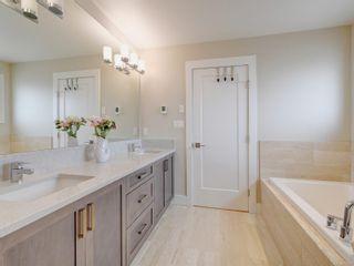 Photo 15: 2051B Seawind Way in Sidney: Si Sidney North-East Half Duplex for sale : MLS®# 874117