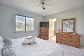 Photo 12: 414 Douglas Woods Mews SE in Calgary: Douglasdale/Glen Detached for sale : MLS®# A1114756