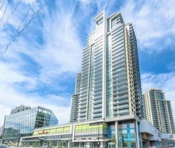 FEATURED LISTING: 3009 - 7388 KINGSWAY Burnaby