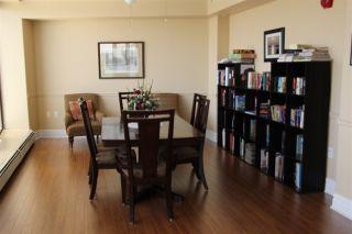 Photo 25: 218 767 Parkland Drive in Halifax: 5-Fairmount, Clayton Park, Rockingham Residential for sale (Halifax-Dartmouth)  : MLS®# 202011458