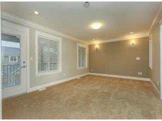 "Photo 12: 17427 1A Avenue in Surrey: Pacific Douglas House for sale in ""DOUGLAS - SUMMERFIELD"" (South Surrey White Rock)  : MLS®# R2045203"