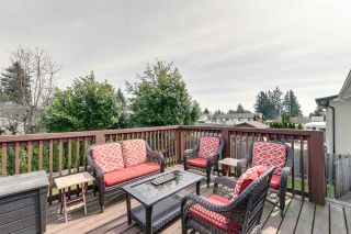 Photo 24: 7512 MAY Street in Mission: Mission BC House for sale : MLS®# R2562483