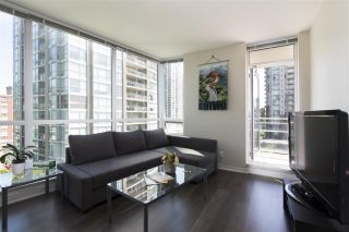 "Photo 8: 1002 2975 ATLANTIC Avenue in Coquitlam: North Coquitlam Condo for sale in ""Grand Central 3"" : MLS®# R2284078"