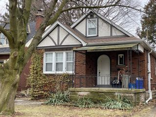 Photo 17: 58 CLINE Avenue S in Hamilton: House for sale : MLS®# H4071495