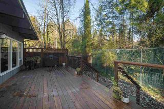 Photo 22: 2837 MT SEYMOUR Parkway in North Vancouver: Windsor Park NV House for sale : MLS®# R2522438