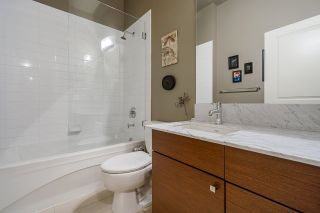 """Photo 19: 2102 610 VICTORIA Street in New Westminster: Downtown NW Condo for sale in """"The Point"""" : MLS®# R2611211"""