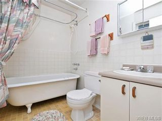 Photo 15: 1145 May St in VICTORIA: Vi Fairfield West House for sale (Victoria)  : MLS®# 719695