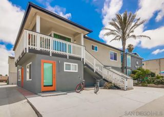 Photo 10: Property for sale: 5168-76 Brighton Ave in San Diego