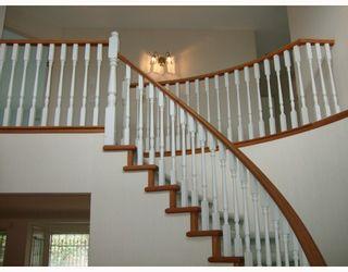 Photo 2: 987 CITADEL Drive in Port_Coquitlam: Citadel PQ House for sale (Port Coquitlam)  : MLS®# V761471