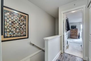"""Photo 26: 47 20326 68 Avenue in Langley: Willoughby Heights Townhouse for sale in """"SUNPOINTE"""" : MLS®# R2610836"""