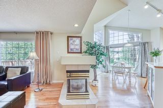Photo 11: 208 Hampstead Place NW in Calgary: Hamptons Detached for sale : MLS®# A1115983
